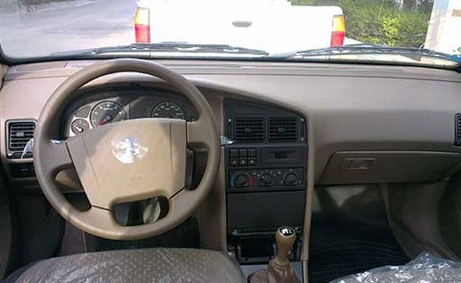 https://www.banikhodro.com/images/cars/peugeot_405_1393_3.jpg